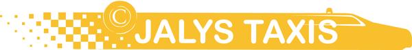 Jalys Taxis à Palluau 85670